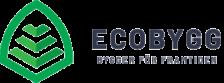 Ecobygg